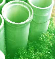 マリオ アトラクション緑の土管